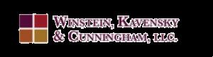 Winstein, Kavensky & Cunningham LLC